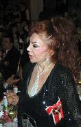 Jackie Stallone 1