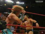 January 13, 2008 WWE Heat results.00016