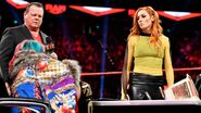 January 13, 2020 Monday Night RAW 38