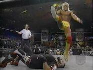 January 22, 1996 Monday Nitro.00021