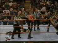 January 26, 1998 Monday Night RAW.00035