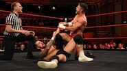 January 9, 2019 NXT UK results.1.13
