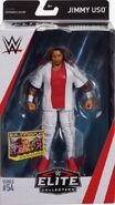 Jimmy Uso (WWE Elite 54)