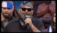 July 13, 2017 iMPACT! results.00001
