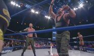 July 6, 2017 iMPACT! results.00006