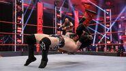 June 8, 2020 Monday Night RAW results.39