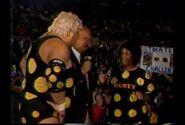 March 25, 1990 Wrestling Challenge.10