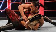 May 18, 2020 Monday Night RAW results.30