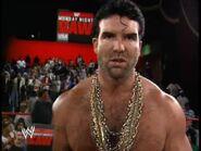 May 24, 1993 Monday Night RAW.00022