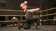 NXT 11-9-16 4