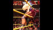 NXT 270 Photo 04