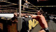 NXT 3.21.12.22