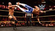NXT 6-15-16 13