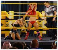 NXT 8-8-15 7