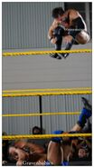 NXT 9-25-15 11