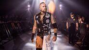NXT UK Tour 2017 - Aberdeen 13