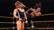 October 16, 2019 NXT 47
