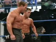 October 22, 2005 WWE Velocity results.00020