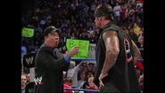 October 23, 2003 Smackdown results.00004