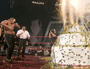 Raw-14-9-2004.5