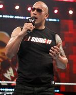 Raw 2.14.2011.49