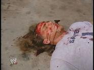 Raw 29-7-2002.18