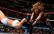 Superstars 11-18-10 6