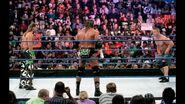 Survivor Series 2009.31