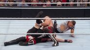 The Best of WWE 10 Greatest Matches From the 2010s.00050