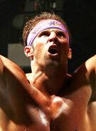 WWE-ECW-Zack-Ryder 2362222