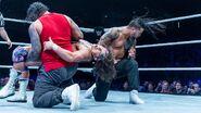 WWE Live Tour 2017 - Bournemouth 4