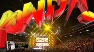WWE Music Power 10 - November 2018 8