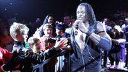 WWE World Tour 2015 - London 8