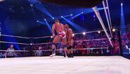 World Of Sport Wrestling event (December 31, 2016).00024