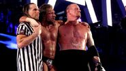 WrestleMania 28.72