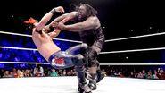 WrestleMania Revenge Tour 2012 - Manchester.8
