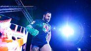 WrestleMania Revenge Tour 2013 - Mannheim.4