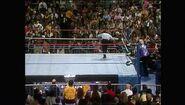 WrestleMania V.00001