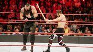 1.2.17 Raw.19