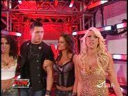 10-2-07 ECW 9