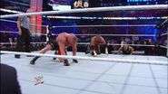 25 Years of Triple H The Game Changing Matches.00050