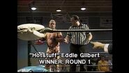 4.19.93 ECW Hardcore TV.00022