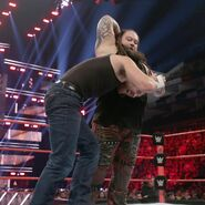 5-8-17 Raw 51