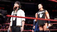 6-19-17 Raw 59