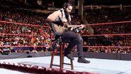 7-10-17 Raw 7