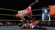 7-10-19 NXT 9