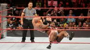 9-26-16 Raw 12