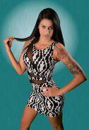 Amanda Rodriguez - 1956852