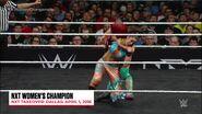 Asuka's Momentous Victories.00005