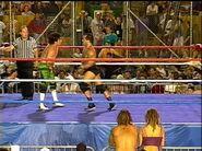 August 8, 1995 ECW Hardcore TV 14